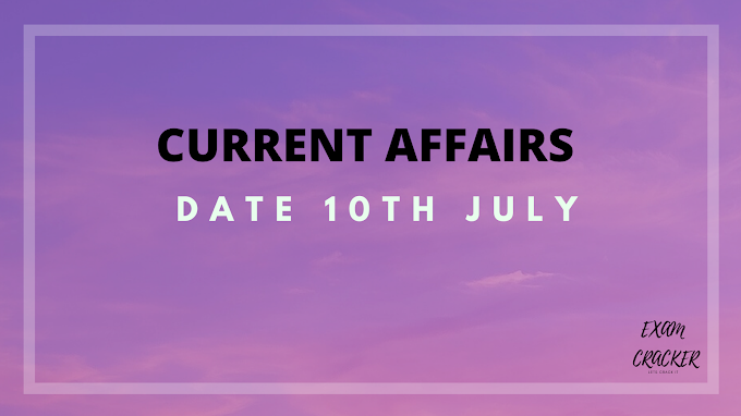 Current Affairs 2020 in Hindi   current affairs this week   current affairs recent   current affairs daily in hindi   upsc  current affairs gk questions