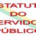 Curso Completo Para Concurso - Lei 8.112 (Estatuto dos Servidores Públicos Federais) Vídeo + PDF