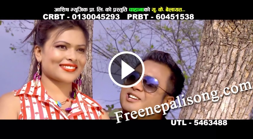 Nepali old movie songs download - English movies six 2011