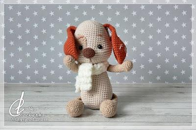 http://lalkacrochetka.blogspot.com/2018/01/cuddly-dog-filip-piesek-filip.html