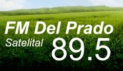 FM Del Prado 89.5
