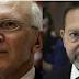 «Βόμβά» στα «θεμέλια» της Attica Bank: Μετά την σφοδρή «σύγκρουση» με την ΤτΕ για το δάνειο Πολάκη, παραιτούνται από το ΔΣ ο Πρόεδρος Παν. Ρουμελιώτης και ο Θεόδ. Πανταλάκης