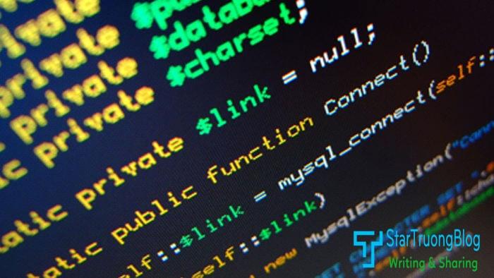 Nhận biết và giải mã các loại mã hoá JavaScript