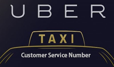 Uber Customer Service Email ID : UberCab Inc Customer Support Email ID