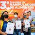 BELFORD ROXO CAPACITA 571 MERENDEIRAS EM MANIPULAÇÃO DE ALIMENTOS