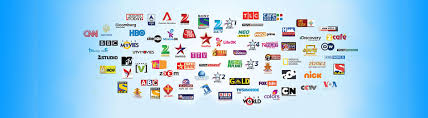 List of Popular Channels in India