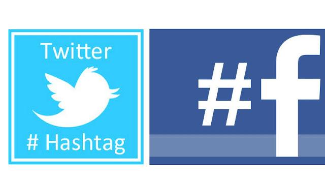 ماهو الهاشتاج وطريقة عمله في مواقع التواصل الاجتماعي Hashtag