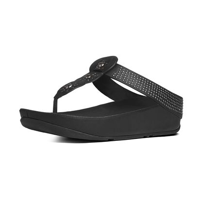 bc4d92d6771a fitflops fit flops sale free shipping online store  十一月 2015