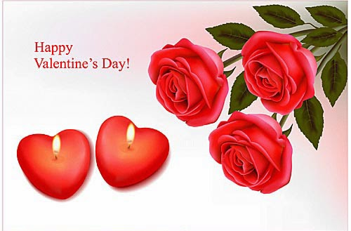 romantic valentine ecards template for girlfriends hd collection, Ideas