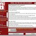 Hướng dẫn xử lý khẩn cấp mã độc Wannacry