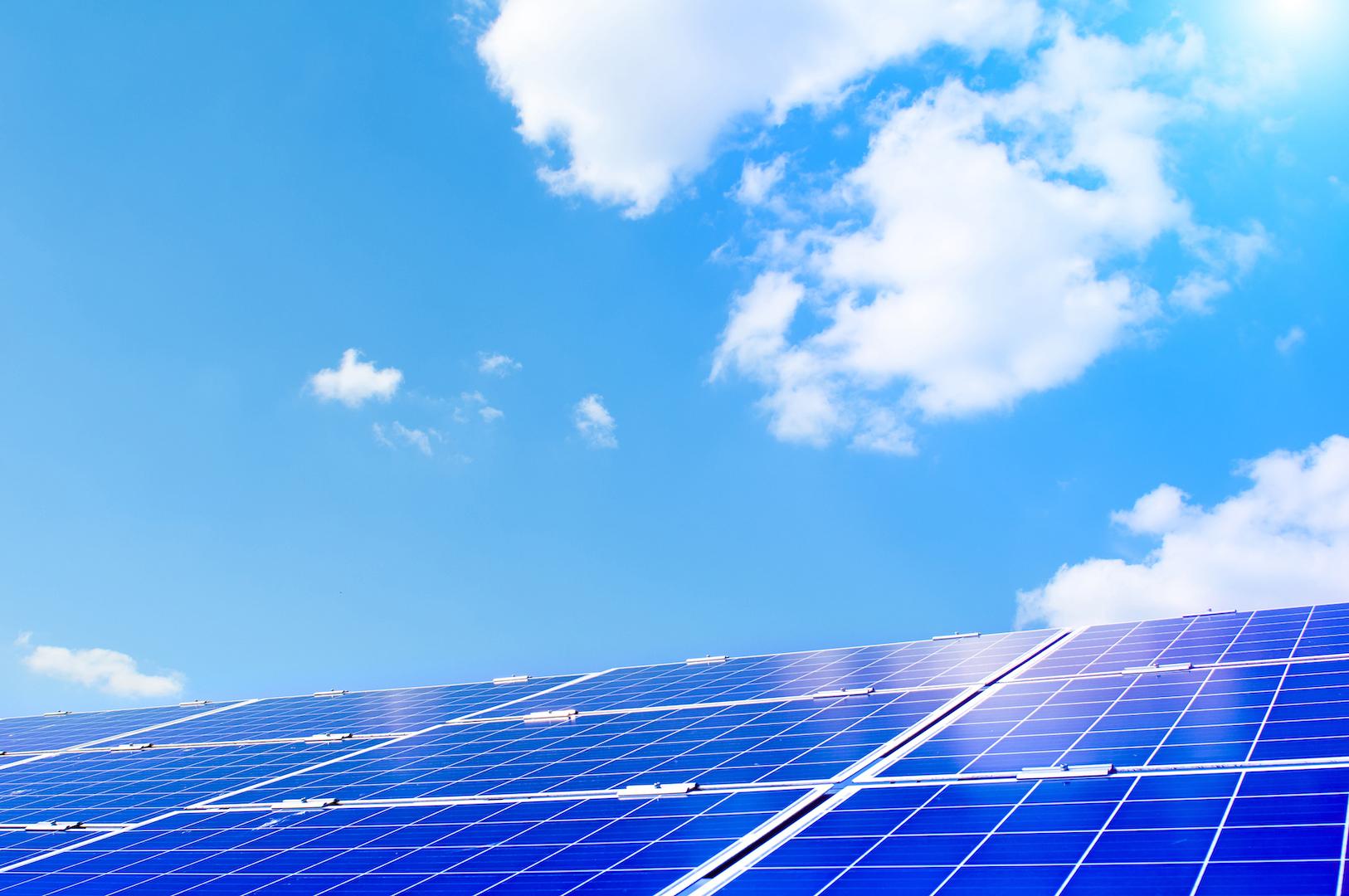 Masdar wins tender for 200 MW solar power project in Armenia