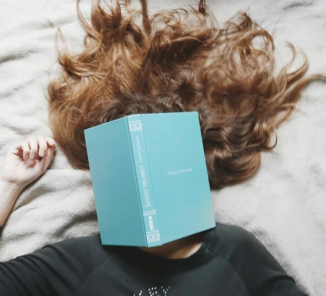 carreira, escolhas, livro, menina, tumblr, dicas, inspiração