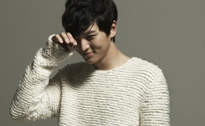 Joo Won Yong Pal