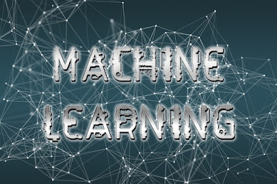Machine learning, computer science, iit packages, highest package, deep learning udemy, artificial intelligence, data algorithm