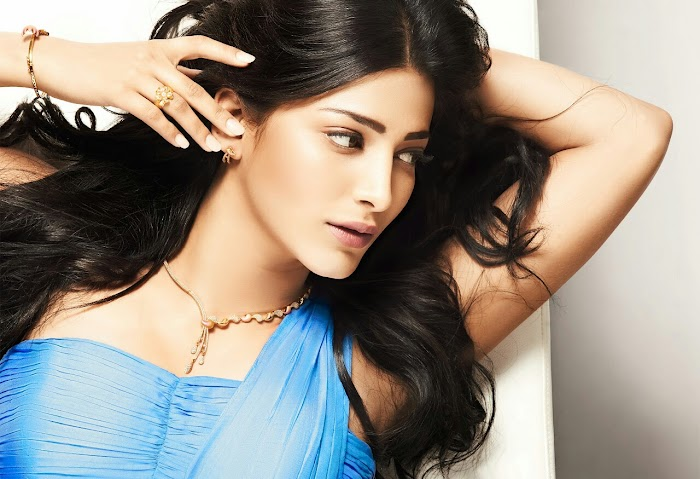 44 Hot HQ Images Of Shruti hassan-Sexy SouthIndian Actress sizzling Photoshoot