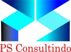 Lowongan Kerja Administrasi Pembukuan di PSconsultindo