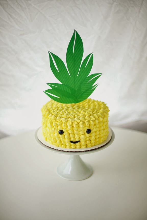 Awesome Cake Decorating