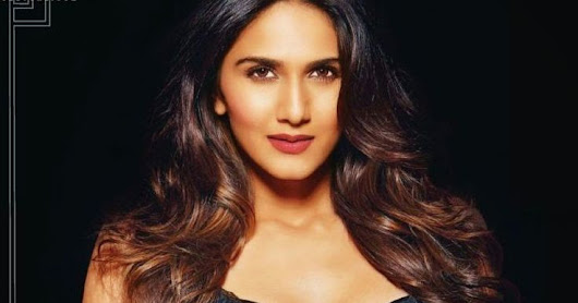 Vaani Kapoor hot unseen cleavage pics ,Vsani kapoor in Befikre ,Vaani wiki ,Vaani ,vani kapoor upcoming movies vaani kapoor hamara photos vaani kapoor facebook vaani kapoor santabanta vaani kapoor wiki vani kapoor befikre vaani kapoor, instagram vaani kapoor movies list,