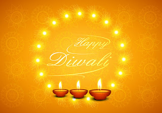 Happy Diwali Profile Pics