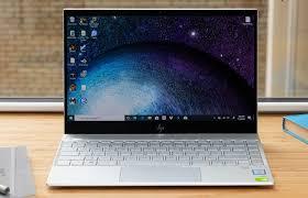 5 Hal Penting yang Harus Diperhatikan Saat Kamu Membeli Laptop Baru