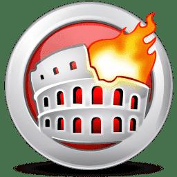Nero Burning ROM 2021 v23.0.1.19 Full version
