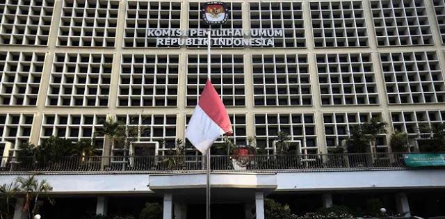 Pikada Di Tengah Covid-19, Akademisi: KPU Jangan Berpikir Politik!