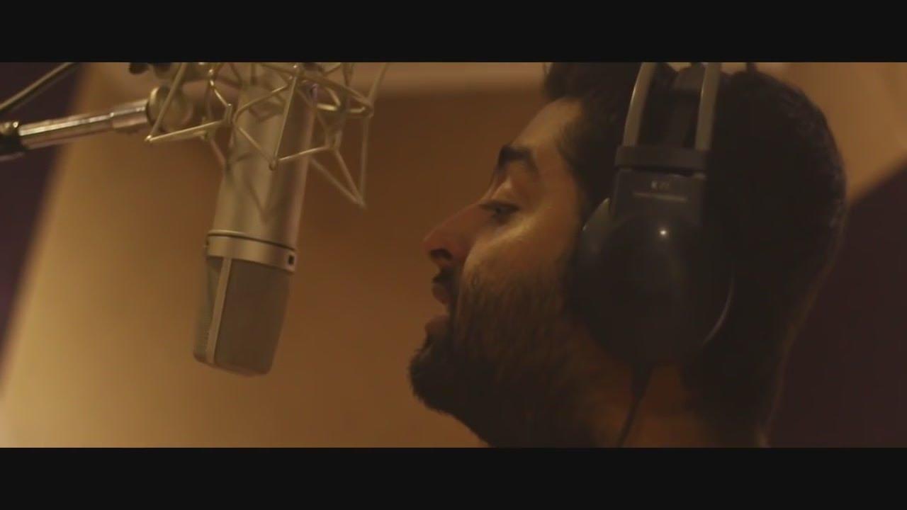 Amaro Porano Jaha Chay Lyrics ( আমার পরান যাহা চায় ) - Rabindra Sangeet