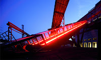 Ruhr Museum | Zollverein
