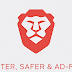 Get Brave Browser Now - Secure, Fast & Private Web Browser with AdBlocker