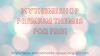 Best Premium WordPress Themes For Free In MyThemeShop