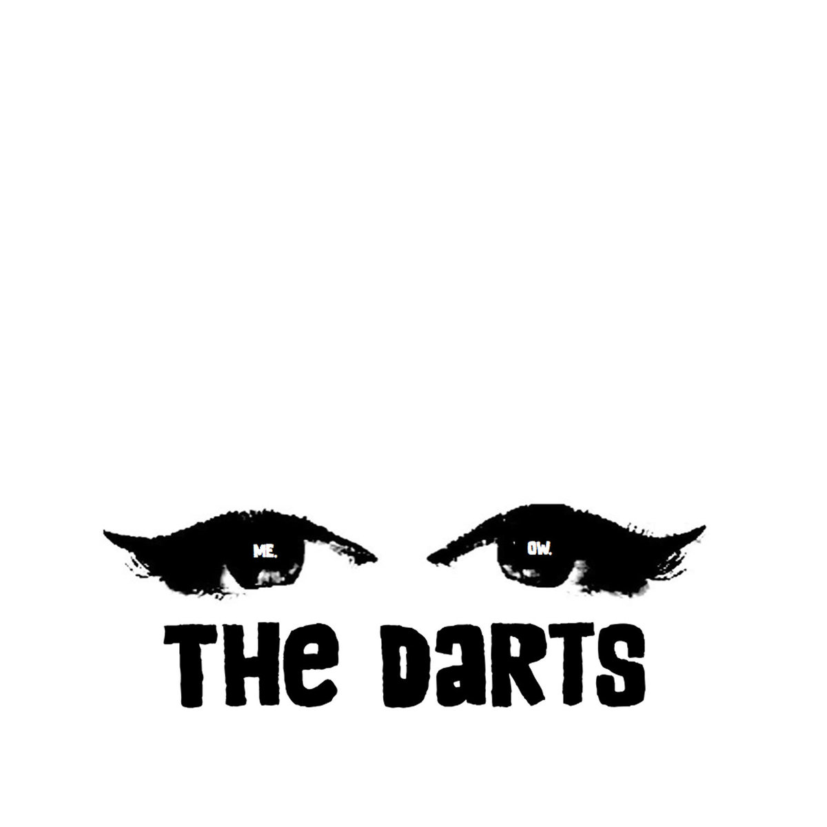 ac70444c2be396 The Darts - Me.Ow