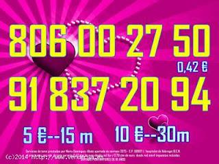 tarot amor, tarot barato, Tarot económico, tarot fiable, tarot gratis, Tarot videncia, telefónico barato, Tarot  económico Visa Automática 5€/15m,