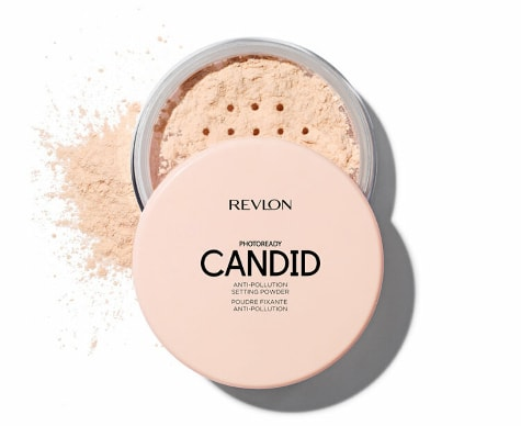 Pudra pulbere Revlon Photoready Candid, 002, 15 g