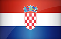 iptv croatia,iptv croatia channels,iptv croatia list,iptv croatia free,iptv croatia links,iptv croatia playlist,iptv croatia download