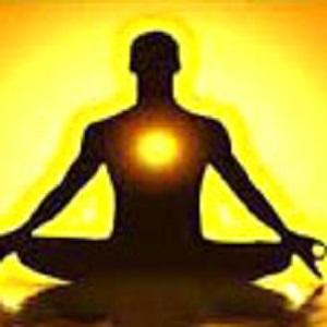 Batu Mustika Spiritual Kebatinan
