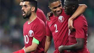 مشاهدة مباراة الأرجنتين وقطر بث مباشر اون لاين اليوم 23-06-2019 كوبا أمريكا 2019