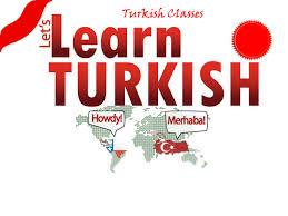 جمل تركية مترجمة للعربية