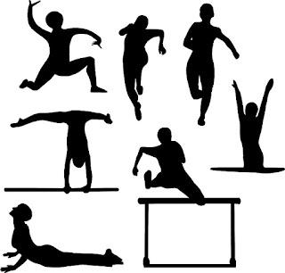 perbedaan pendidikan jasmani dan olahraga