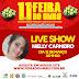 TEM LIVE SHOW COM NIELLY CARNEIRO NA FEIRA DO UMBU EM BONFIIM