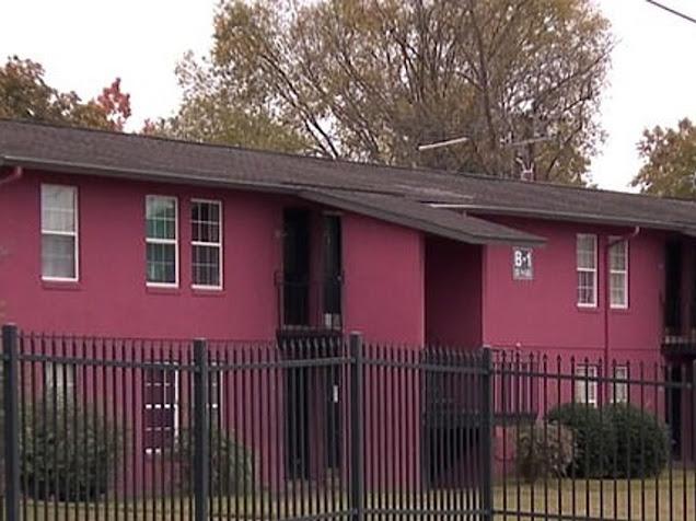 Дети три года жили в доме с разлагающимся трупом матери, потому что она их попросила