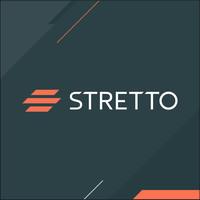 Stretto's Logo