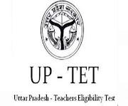 UPTET : नए साल में यूपीटीईटी 2020 कराने की तैयारी, शासन से इसी माह अनुमति मिलने की उम्मीद, तैयारियां शुरू