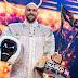 Alemanha: Max Mutzke vence o 'The Masked Singer'