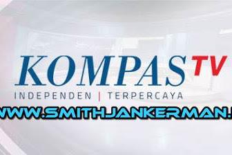 Lowongan Kompas TV Riau Pekanbaru Maret 2018