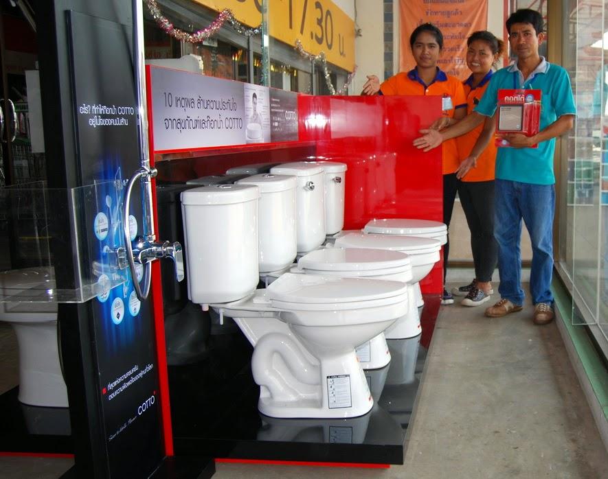 Buriram Hitachi Power Tools Water Pumps Hitachi Power And