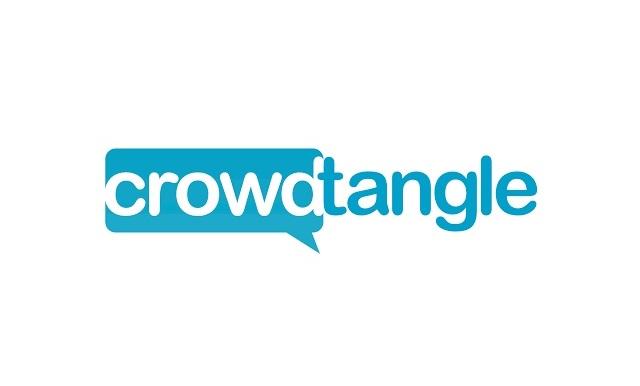 Facebook está comprando a empresa de análise social CrowdTangle, usada por BuzzFeed, CNN, ESPN, outros para controlar como seu conteúdo se espalha online, por uma quantia não revelada