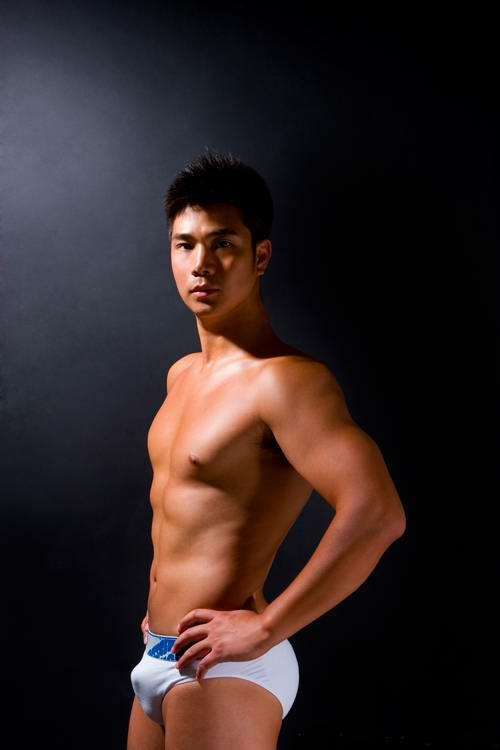 nude booty hard sex