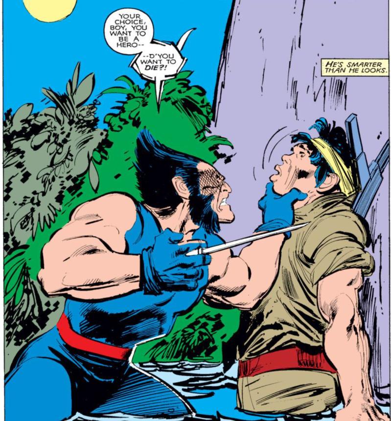 Wolverine+10c.jpg (799×860)
