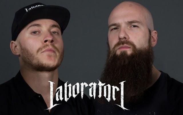 Após agressões de ex membros, a banda Laboratori lança single 'Comunicado 3'