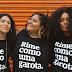 Rime como uma garota: Soul Di Rua e Puta Peita lançam collab com o projeto Rima Dela